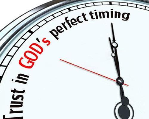 Palabra de Dios para ti hoy