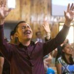 Disminución de evangélicos es menor que otros grupos cristianos