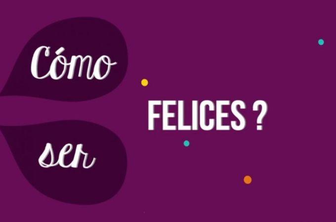 """Ricardo Montaner lanza cápsulas de reflexión como """"medicina para el alma"""""""