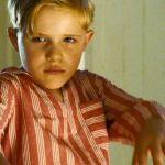 Filmación de película cristiana cambia la vida de ex-actor agnóstico de Disney