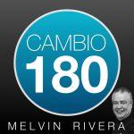 # 056 Historia de la Biblia al castellano