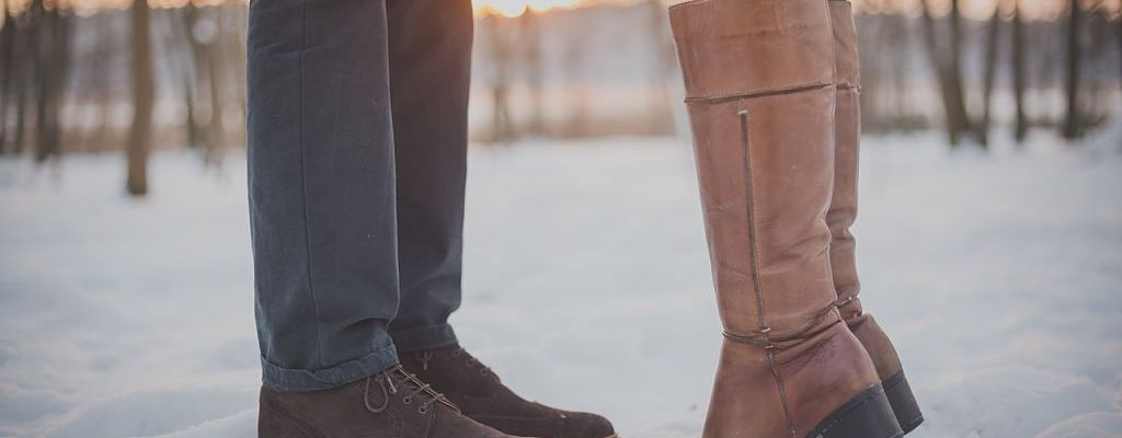 7 errores que se cometen al iniciar una relación