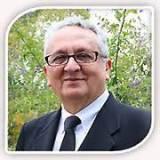 Dr. Luciano Jaramillo