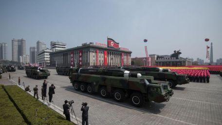 cnn-corea-desfile-3