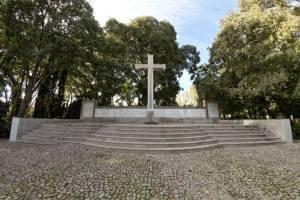 Ataque a la libertad religiosa en Castellón