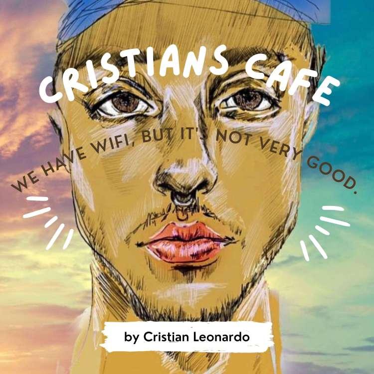 Cristians Cafe