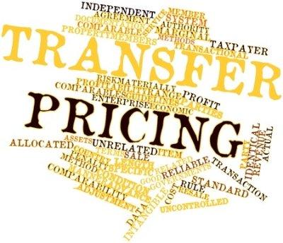 Dosarul preturilor de transfer