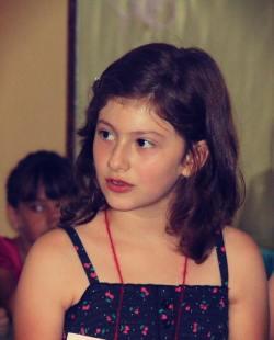 Maia Hiperboreea