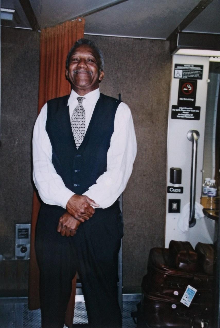 Julius9-2000