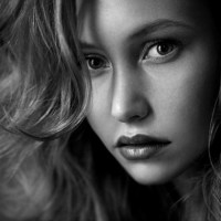Black & White Photography: Part 2