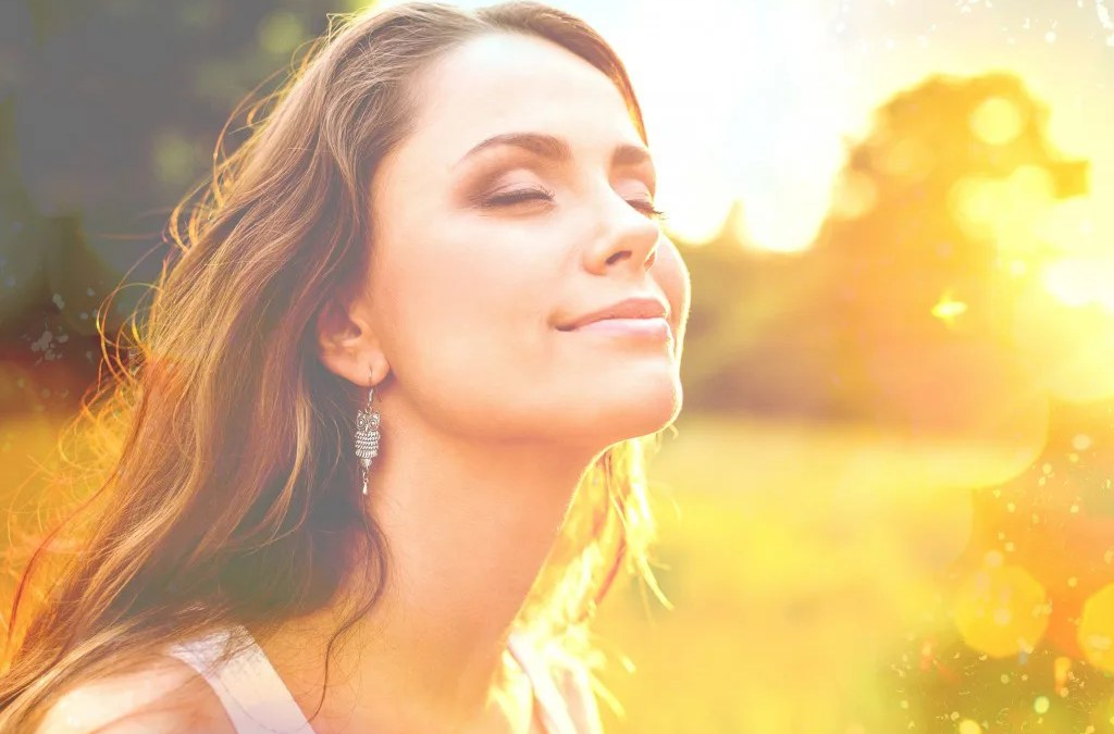 7 Things You Need To Give Up To Manifest With Ease
