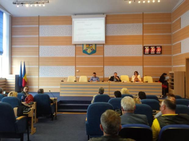Ședință-consiliul-local-sector-6