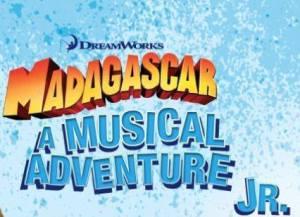 Madagascar, a Musical Adventure JR. @ Opera Comică pentru Copii | București | Municipiul București | România
