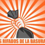 LosRifadosDeLaBasura