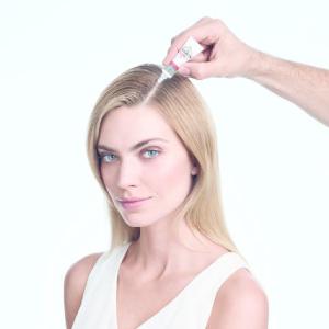 tratamiento capilar peeling cuero cabelludo hidratación majadahonda boadilla del monte