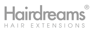 Hairdreams_hairextension-logo-gray-white