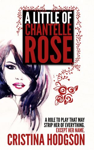 artwork-chantelle-rose