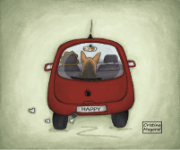 cristina-mayoral-ilustración