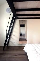 firstfloor_bedroom-connection1