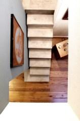 groundfloor_concrete-stairs1