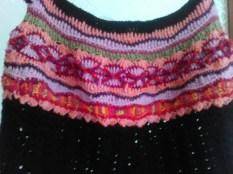 jupe-jupe-multicolore-au-crochet-16310358-img-20151023-119b41-9f926_570x0