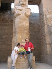 07.03.03 Luxor 076