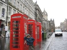 08.04.28 Edinburgh 005