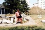 1991.08 Mangalia 02