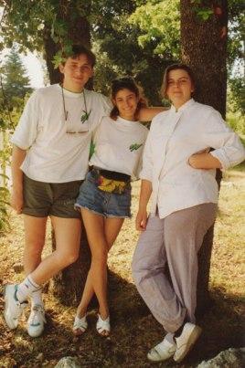 199408-Meschers-La-foret