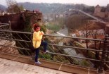 19950424-Luxembourg_0001