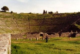 199905-Grece-Dodoni