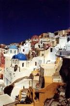 199908-Grece-Santorini-Ia_0