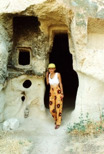 199908-Turquie-Cappadoce_00