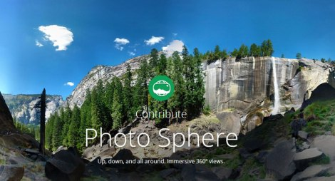 photosphere-header