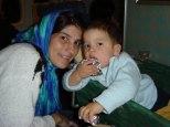 Teheran-02.12.07-007