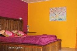 Martinique Maison Rousse blog-travel.voyage