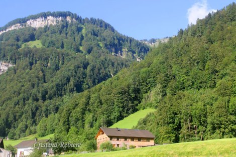 Vorarlberg blog-travel.voyage