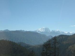 catre-Tibet