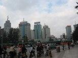 Kunming-3