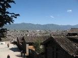Lijiang-4
