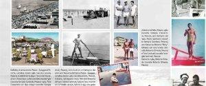 Tipi da spiaggia - Guarda la mostra online