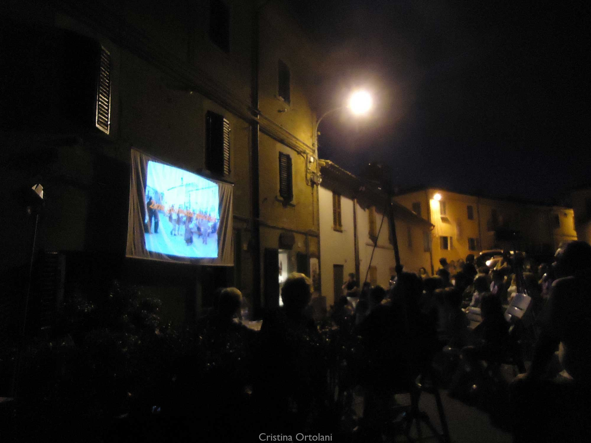 Pesaromemolab, Candelara, 28 giugno 2012