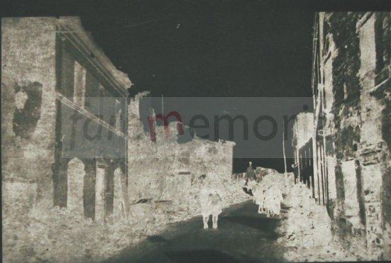 Emma Parola - 21 gennaio 1944 - scoppio di Montecchio, 3