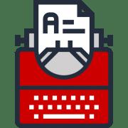 Cristina Ortolani   Scrittura testi web e carta stampata