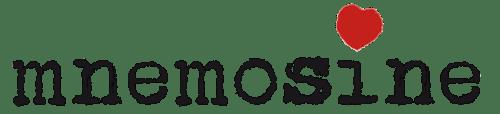 mnemosine - la newsletter di Cristina Ortolani