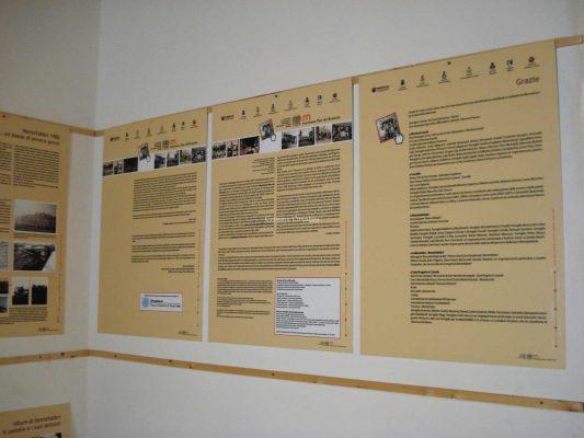 La Memoteca al Festival dell'Autobiografia di Anghiari