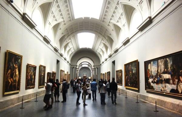 cristinaarce_cristinaphotography_museo_del_prado_espana_interior