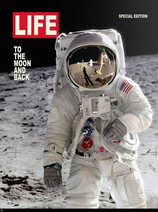 cristinaarce_cristinaphotograhy_reportaje_fotografico_moon_first_step_life_magazine