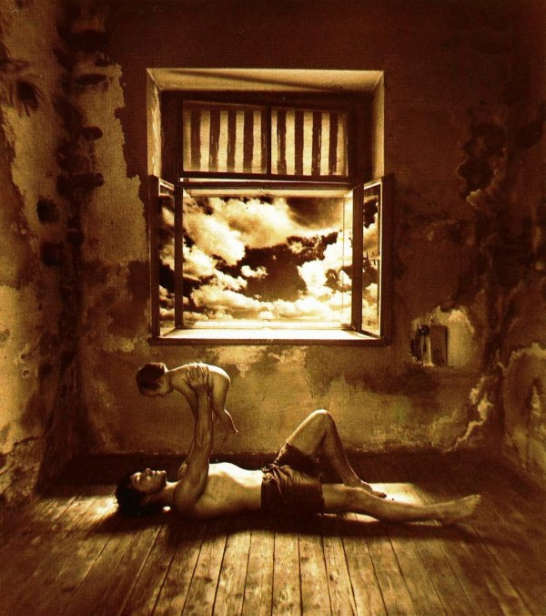 cristinaarce_biography_master_photographer_saudek11