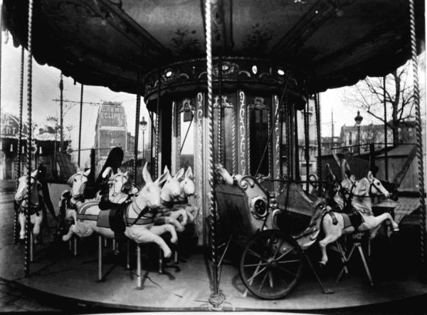 cristinaarce_biography_master_photographer_atget13